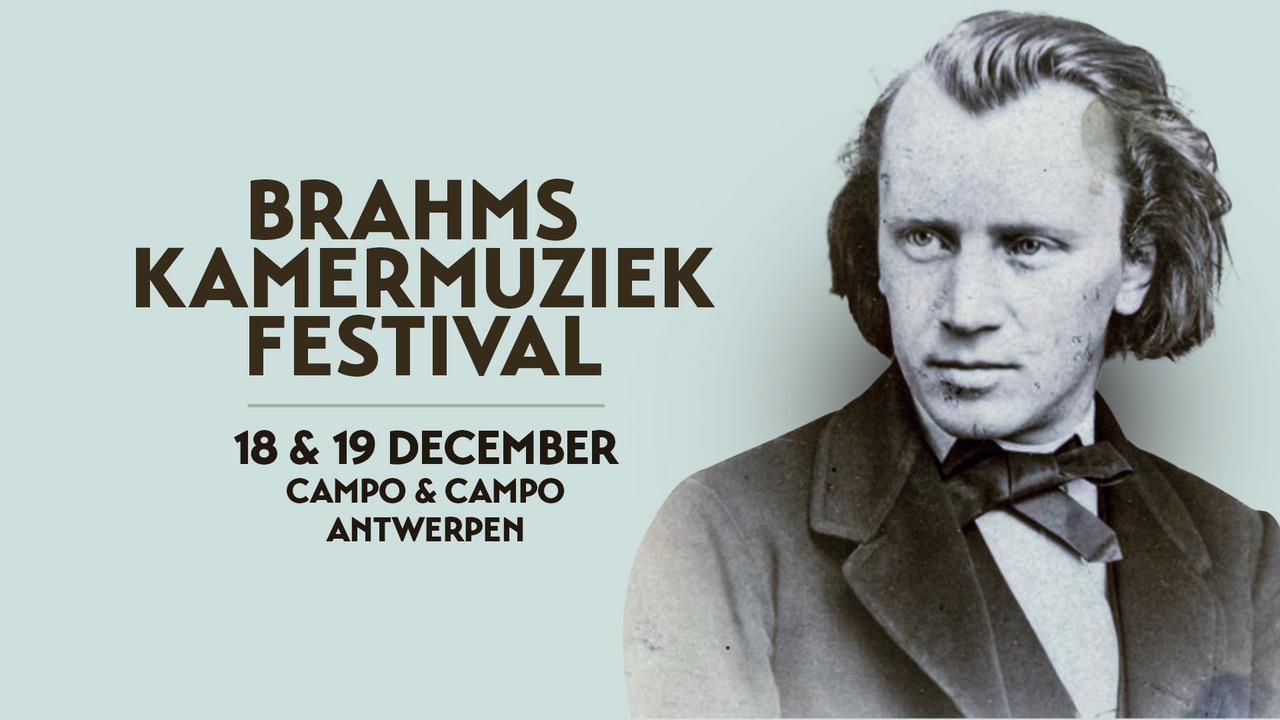 Brahms-Facebook-Event